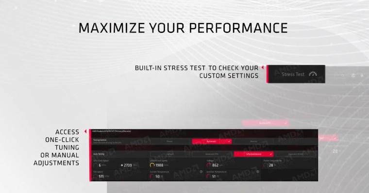 AMD Radeon Software Adrenalin26