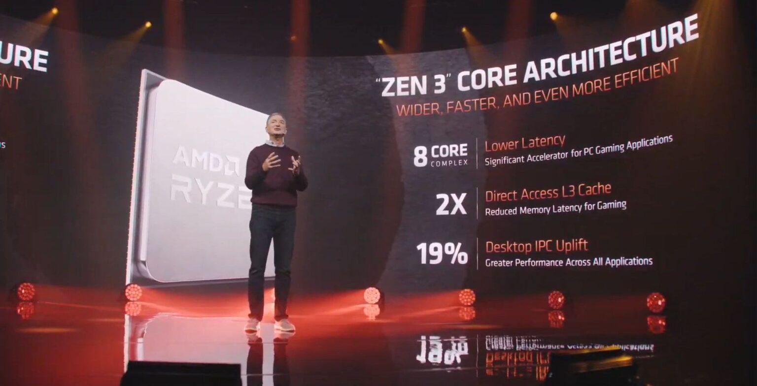 AMD-RYZEN-5000-8-1536x784