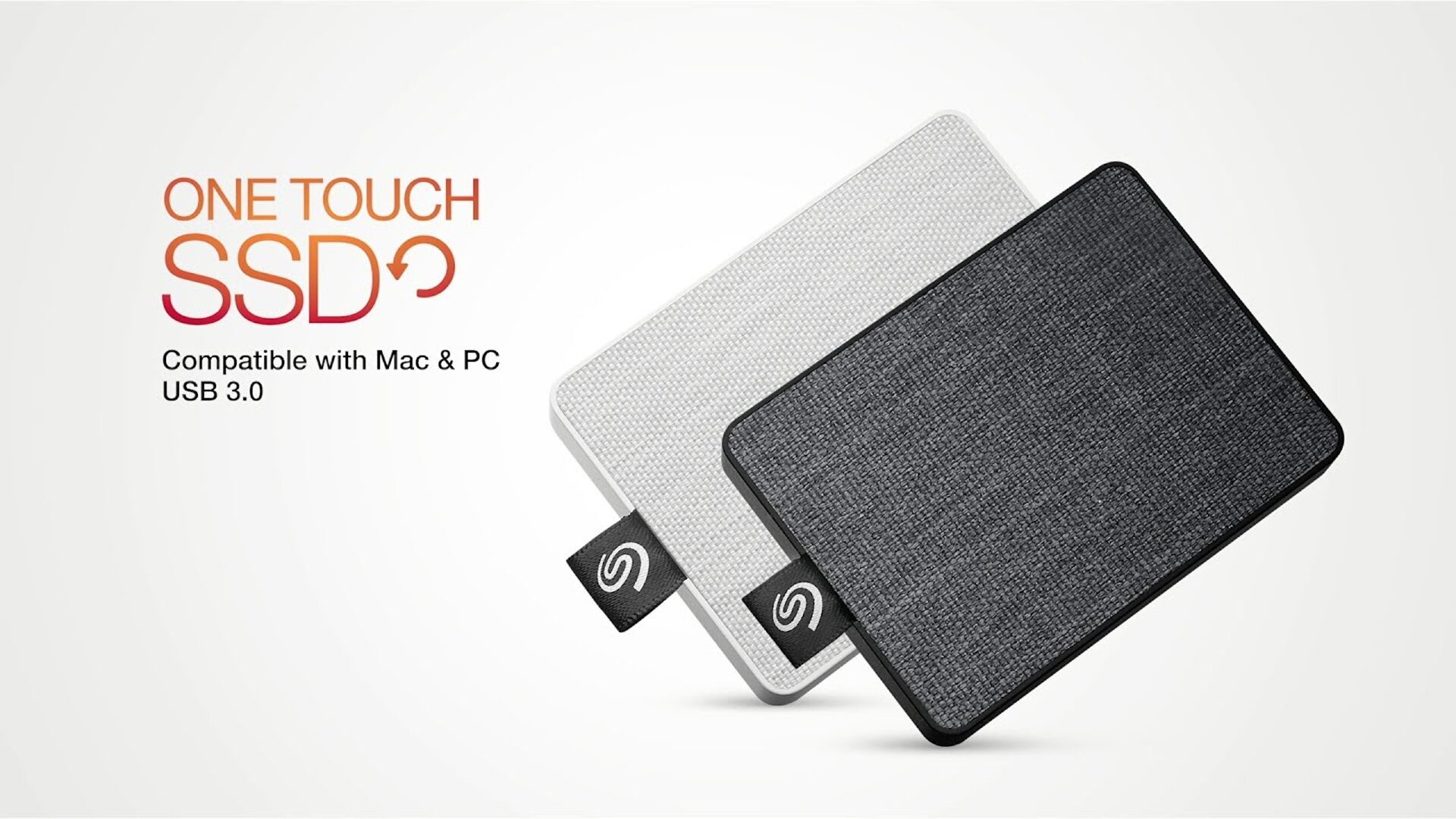 Seagate One Touch SSD (1)
