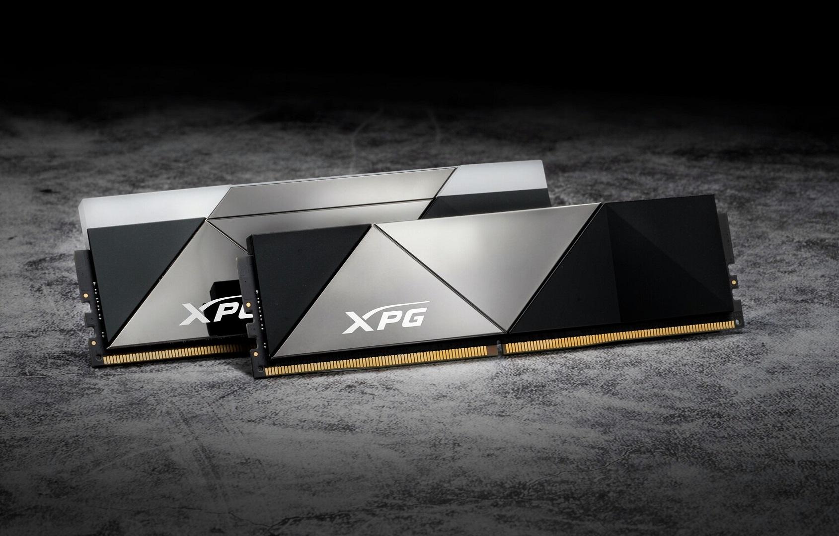 XPG Caster DDR5 RAM 3 (1)