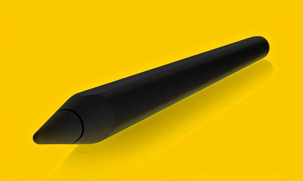 قلم أبل Apple Pencil 3