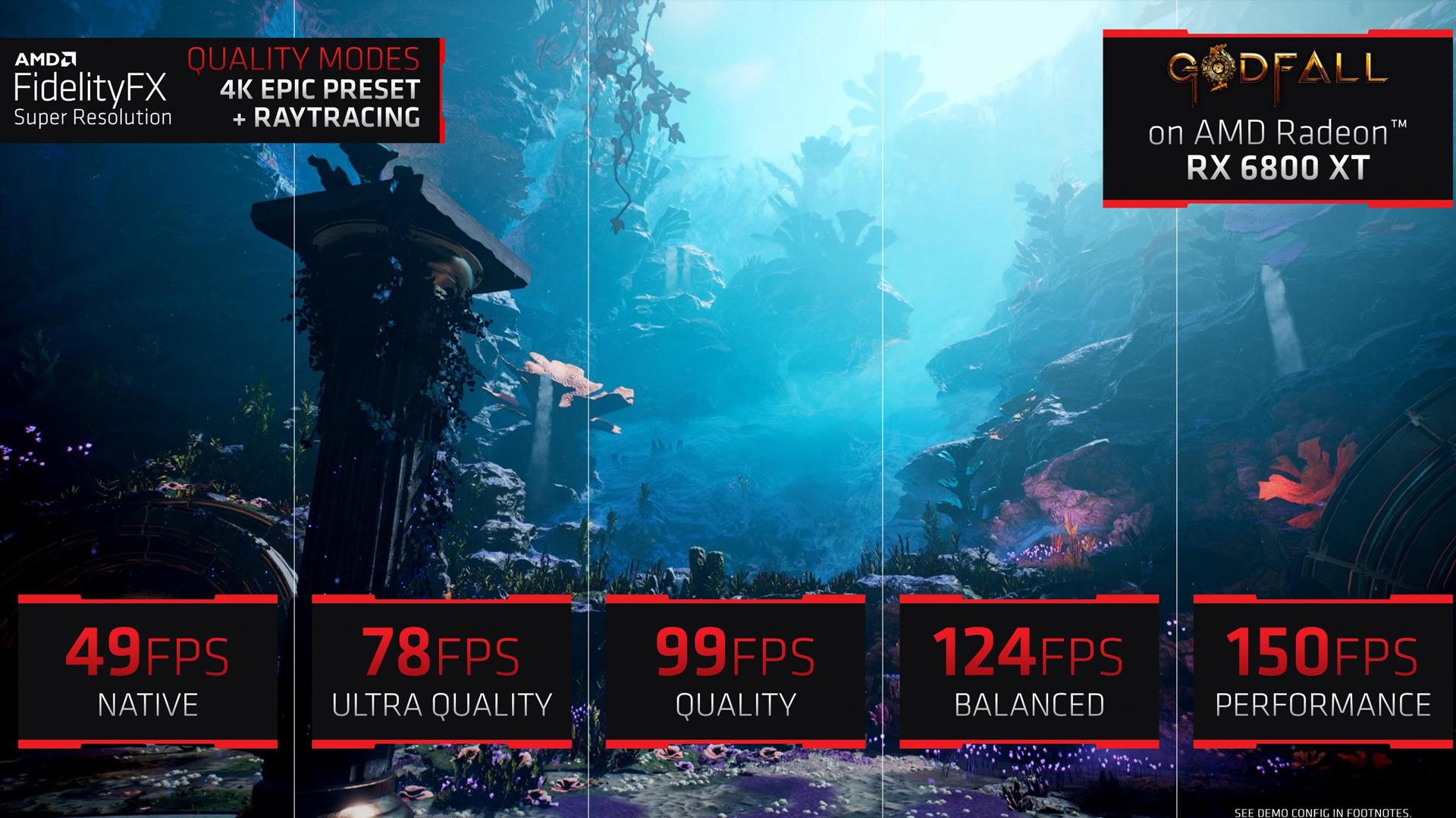 AMD-FSR-6