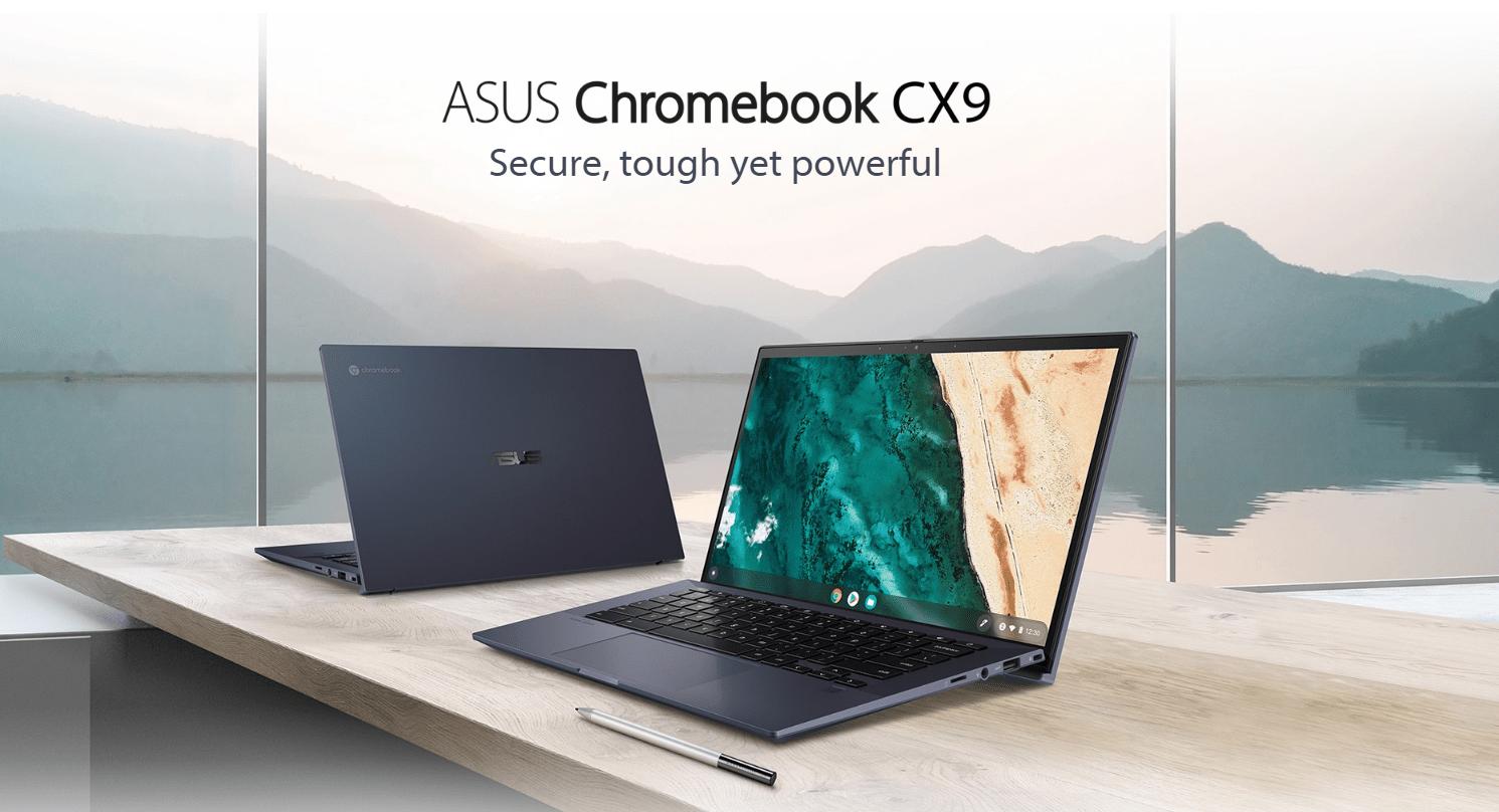 ASUS-Chromebook-CX9