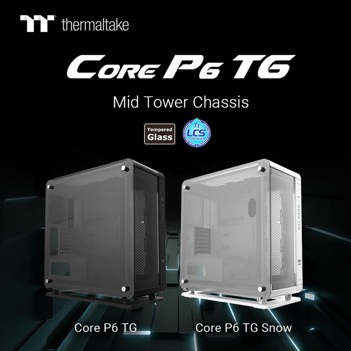 Thermaltake-Core-P6-TG-and-Core-P6-TG-Snow_1