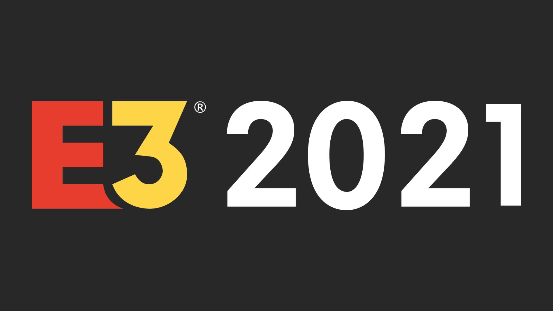 ملخص معرض E3 2021
