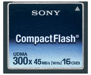 digital cam memory card