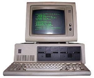 250px-IBM PC_5150