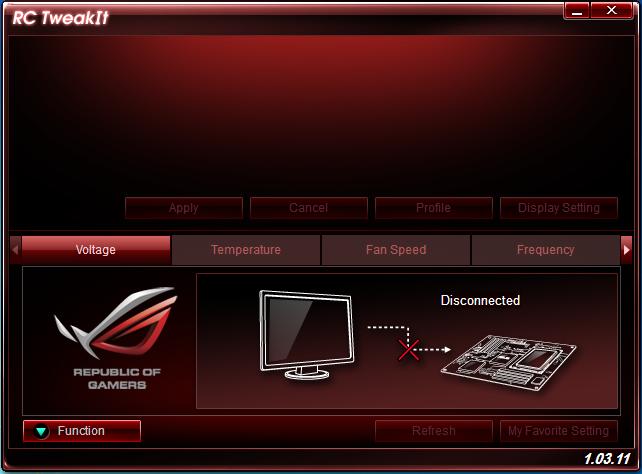 http://www.arabhardware.net/images/stories/articles/2011/may/07052011-%20ASUS-Rampage-III-Formula/RC%20Tweaker/7.png