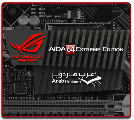 http://www.arabhardware.net/images/stories/articles/2011/may/07052011-%20ASUS-Rampage-III-Formula/Banners/AIDA64.png