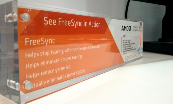 AMD-FreeSync-NVIDIA-Computex-2014-04
