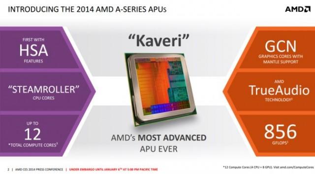 AMD-Kaveri-640x353