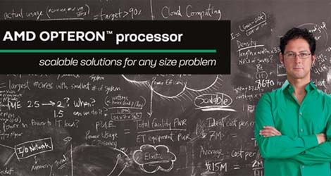 AMD-Opteron-6300-Series-logo