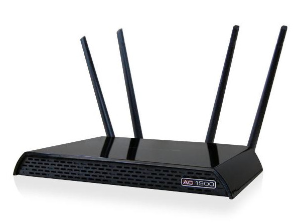 Amped-Wireless-AC1900-Wi-Fi-Router-03