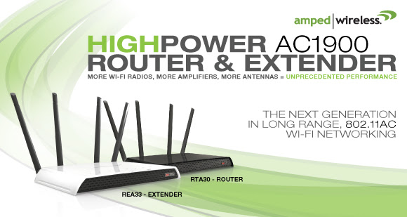 Amped-Wireless-AC1900-Wi-Fi-Router-04