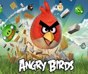 Angry-Birds-on-Facebook-Timeline