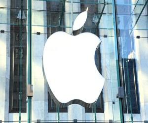 Apple-logo-istock-600