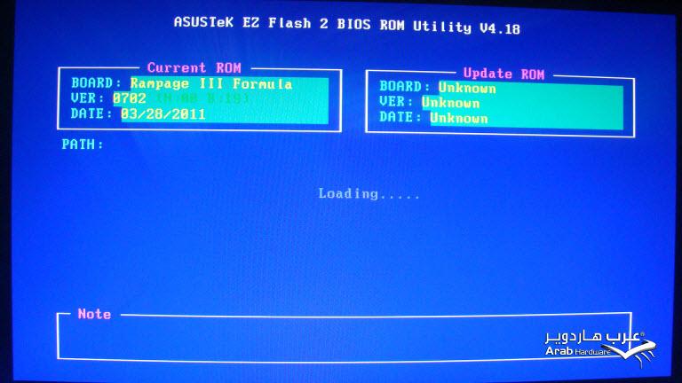 http://www.arabhardware.net/images/stories/articles/2011/may/07052011-%20ASUS-Rampage-III-Formula/BIOS/BIOS10.jpg