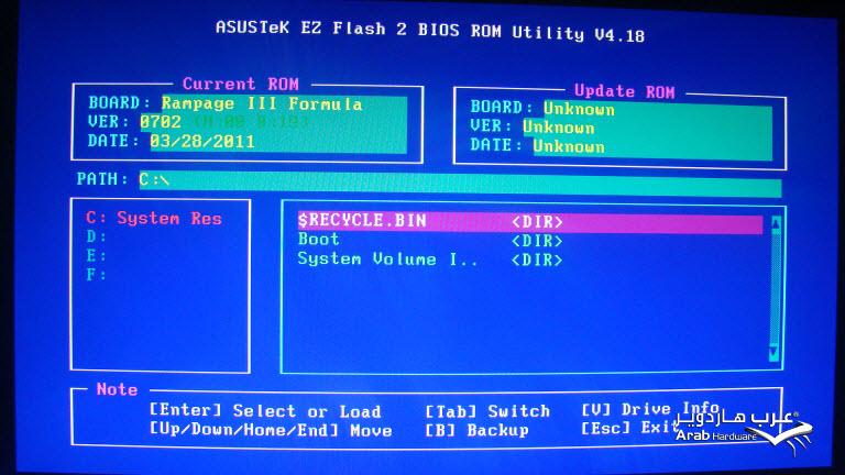 http://www.arabhardware.net/images/stories/articles/2011/may/07052011-%20ASUS-Rampage-III-Formula/BIOS/BIOS11.jpg