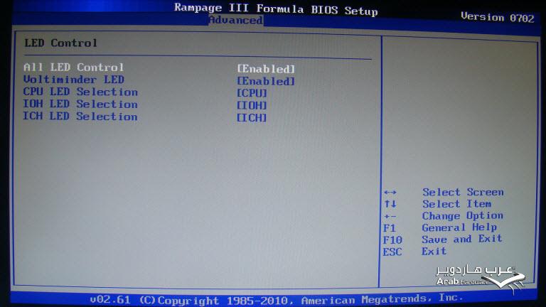 http://www.arabhardware.net/images/stories/articles/2011/may/07052011-%20ASUS-Rampage-III-Formula/BIOS/BIOS61.jpg