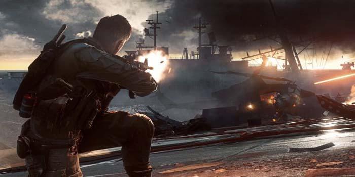 Battlefield-4-Premium-Edition-02