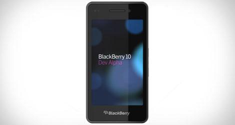 BlackBerry-Z10-Rumored-Specs-Match-Dev-Alpha-Device-logo