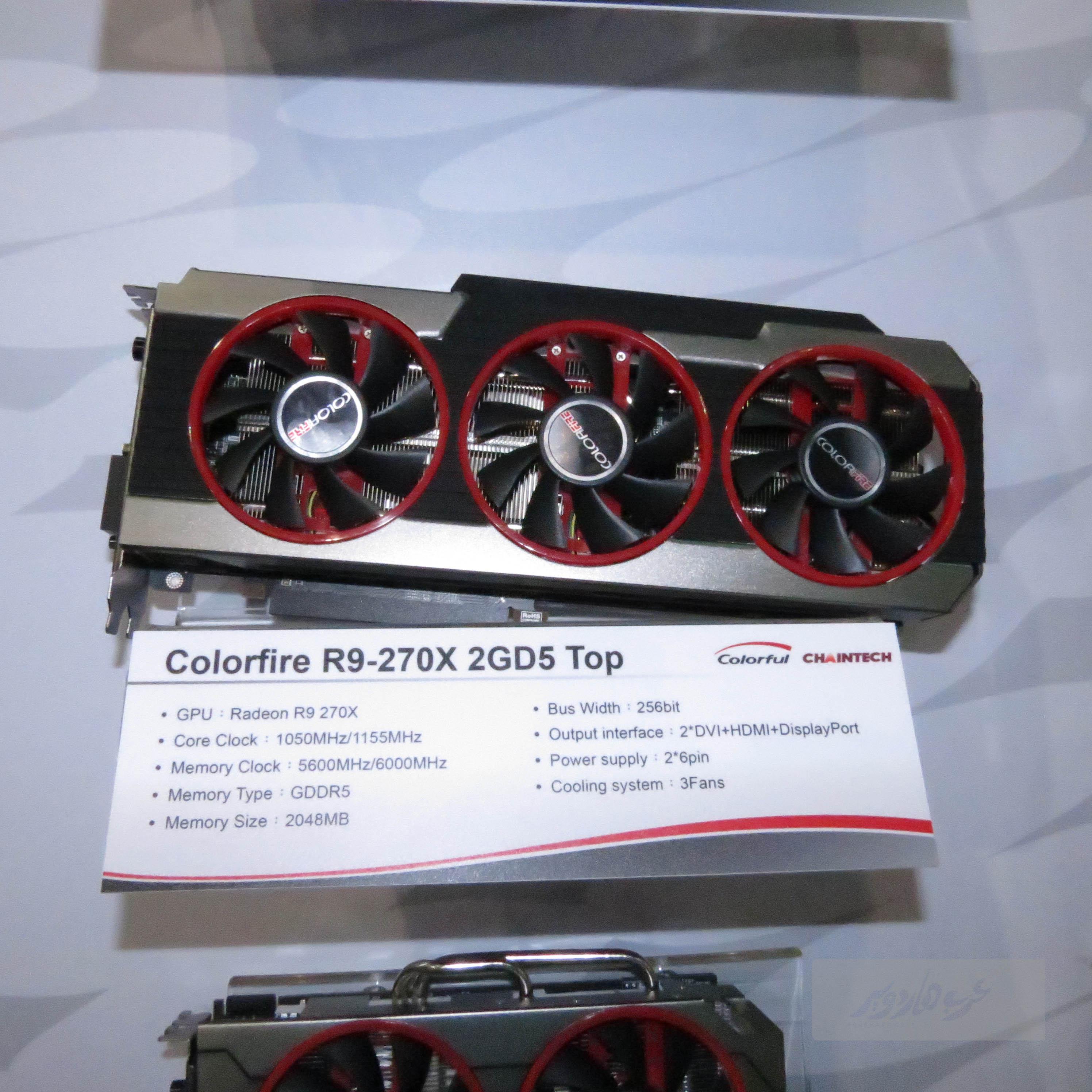 Coloful-Computex-2014-28