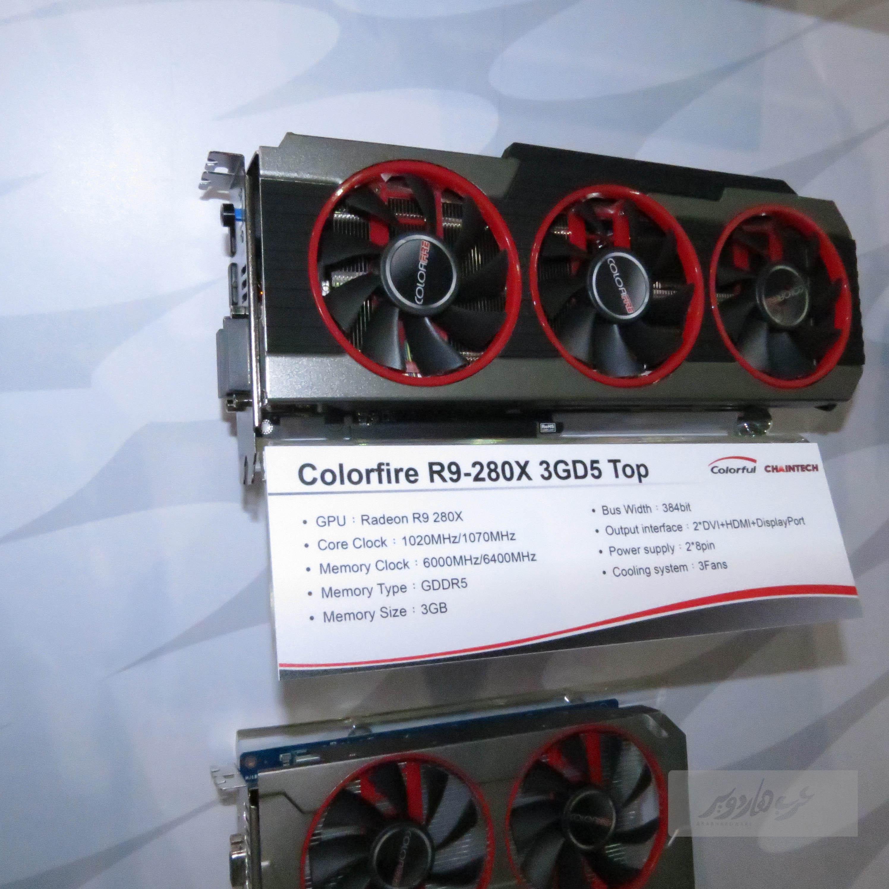 Coloful-Computex-2014-32