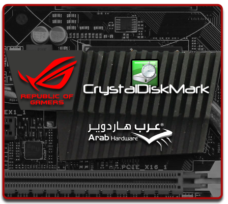 http://www.arabhardware.net/images/stories/articles/2011/may/07052011-%20ASUS-Rampage-III-Formula/Banners/Crystal.png