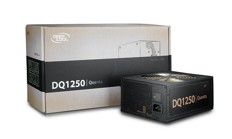 Deepcool-DQ1250-Power-Supply-01