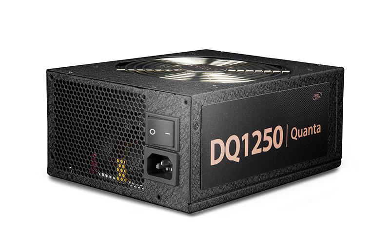 Deepcool-DQ1250-Power-Supply-03