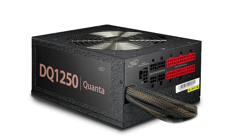 Deepcool-DQ1250-Power-Supply-04