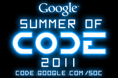 google summer