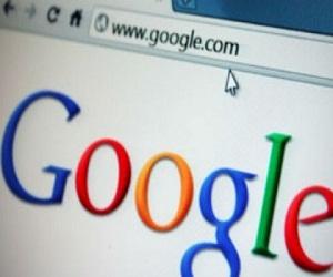 GoogleLogo-480x300