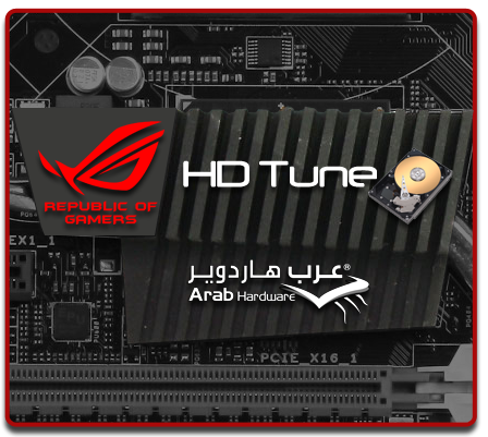http://www.arabhardware.net/images/stories/articles/2011/may/07052011-%20ASUS-Rampage-III-Formula/Banners/HDtune.png
