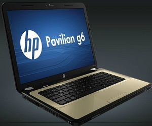 HP-Pavilion-G6-with-AMD-A4-3305M-Priced-Just-399-USD