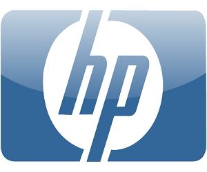 HP Logo_by_mehhbud