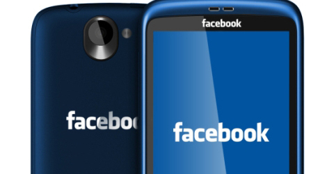 HTC-Facebook-Phone-Specs-Leaked-1-GHz-Dual-Core-CPU-4-3-Inch-Display-Android-4-1-2-2-logo