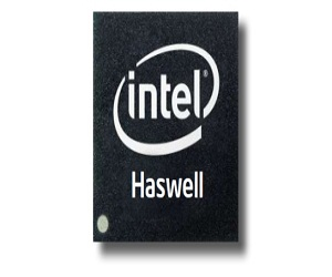 Intel-HaswellCache-2
