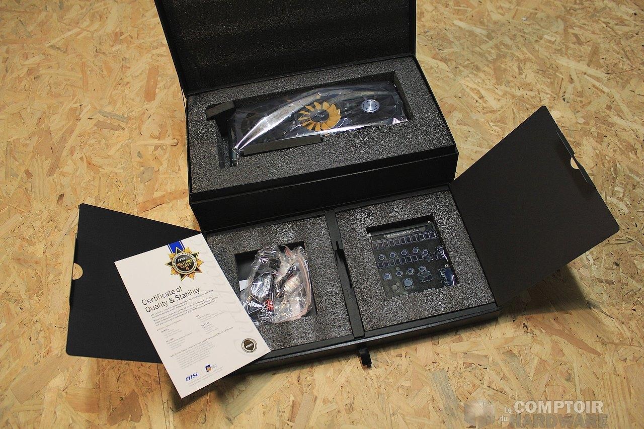 MSI-GTX-780-Ti-Lightning-03