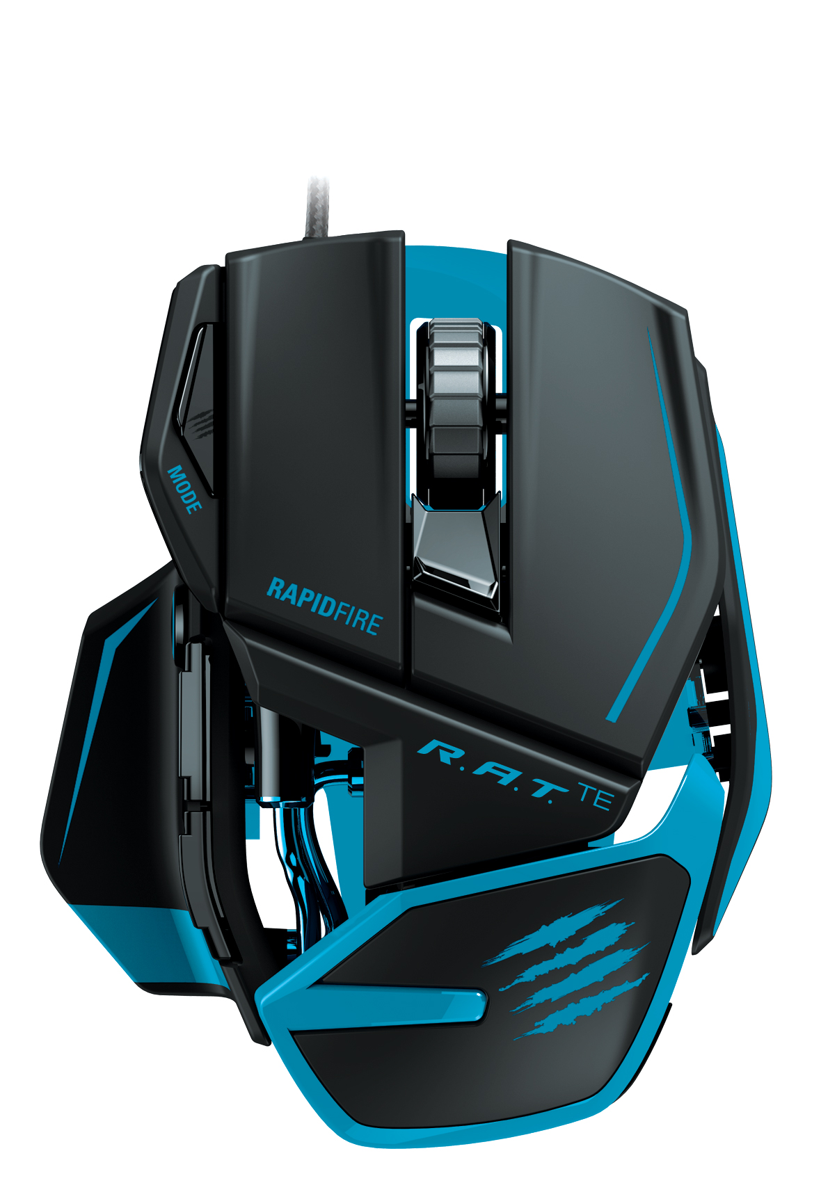 Mad-Catz-R.A.T.TE-Gaming-Mouse-03