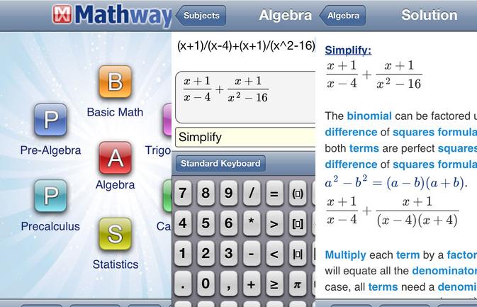 Mathway Mathway Arabic on phone case, how graph,