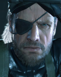 Metal-Gear-Solid-5-Ground-Zeroes-01