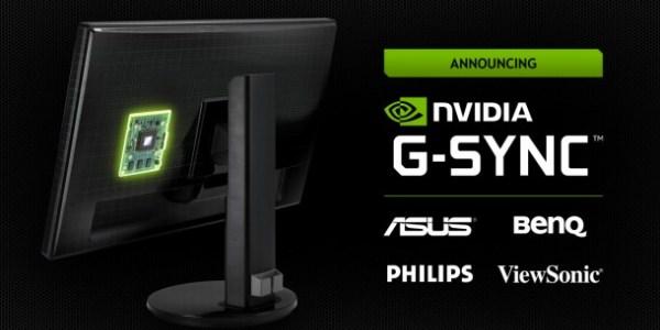 NVIDIA-G-SYNC-04