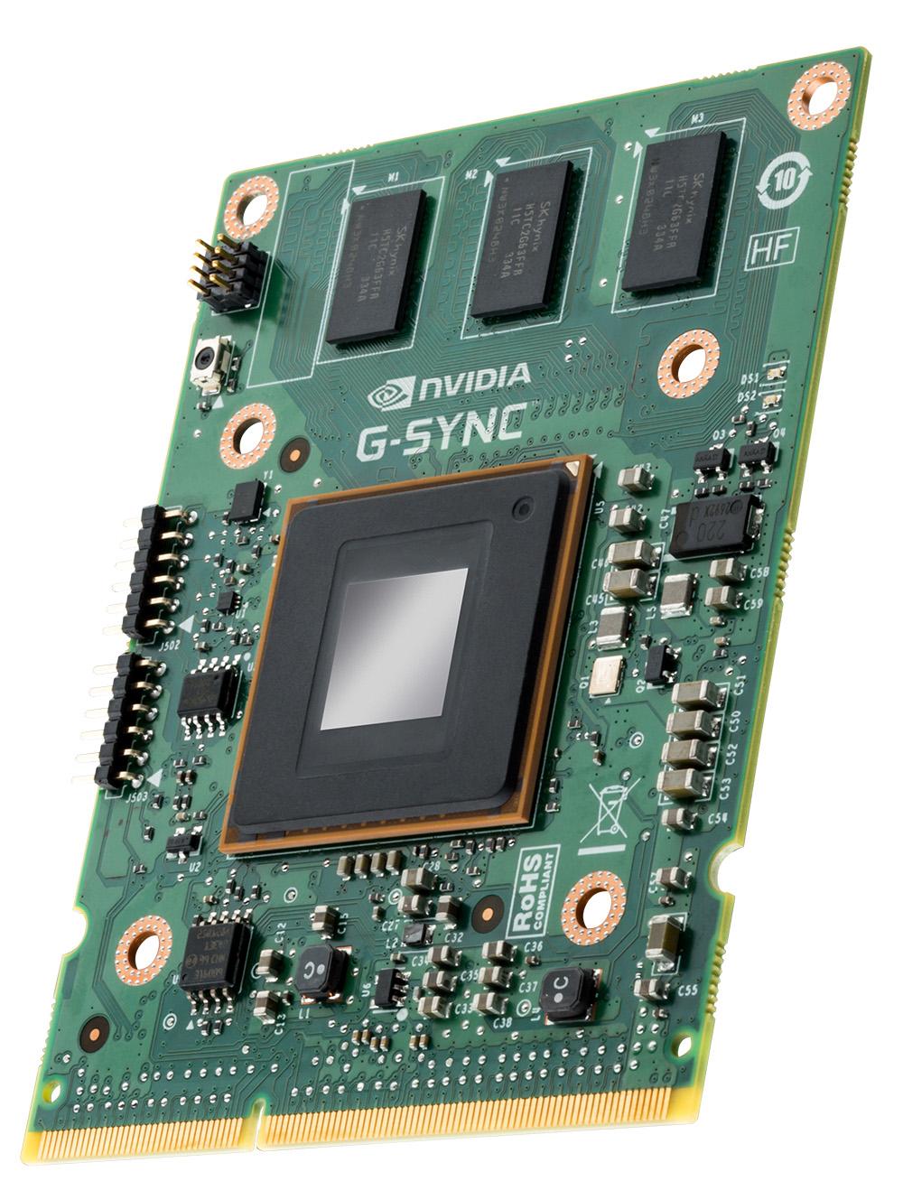 NVIDIA-G-SYNC-05
