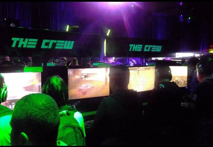 NVIDIA-GAME24-05