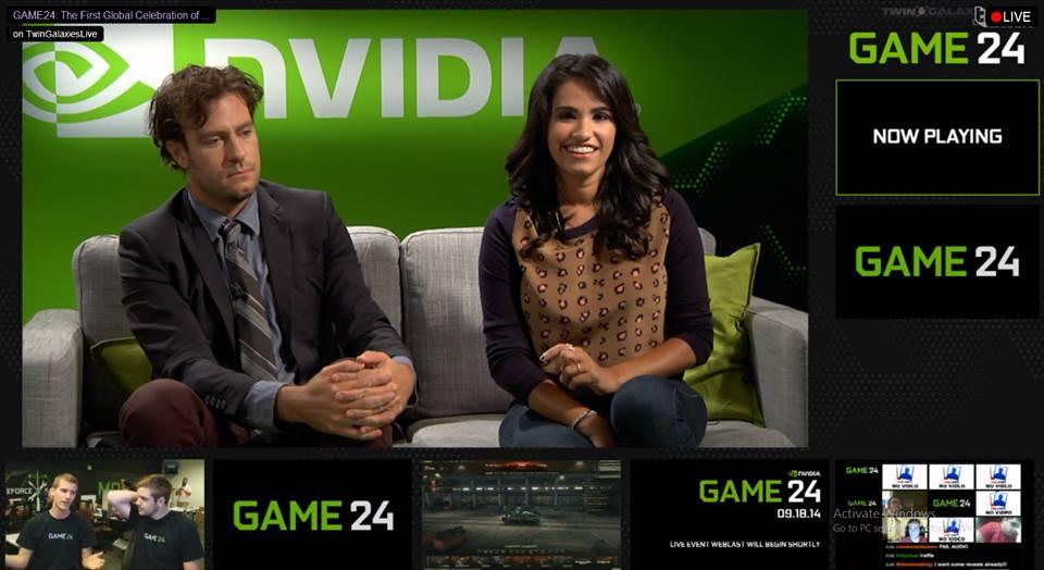 NVIDIA-GAME24-13