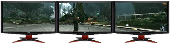 NVIDIA-GeForce-GTX-Technology-06