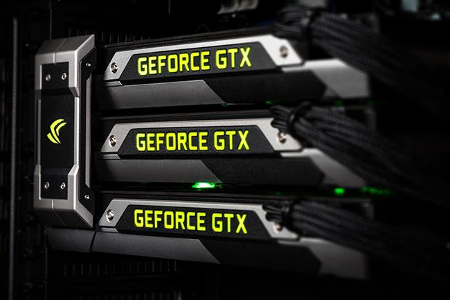 NVIDIA-GeForce-GTX-Technology-12