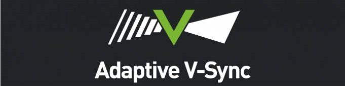 NVIDIA-GeForce-GTX-Technology-24