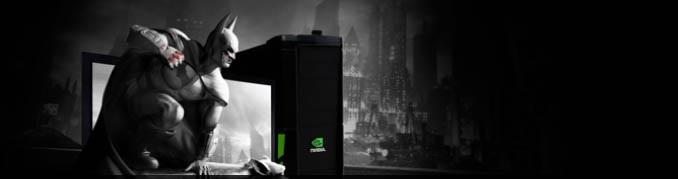 NVIDIA-GeForce-GTX-Technology-25